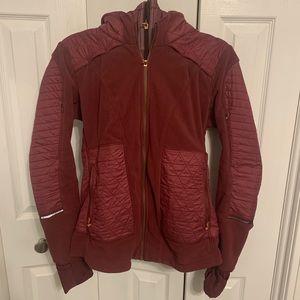 Lululemon jacket